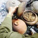 [Báo Tiền Phong] – Niêu cá kho làng Vũ Đại