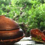 Cá kho làng Vũ Đại – Sự lựa chọn hoàn hảo cho món ăn tiệc cưới?