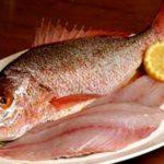 Hướng dẫn chế biến món cá hồng hấp khoai cực ngon