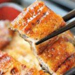 3 món cá ngon bạn nên ăn trong mùa thu