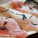 Mẹo làm món cá nướng thơm ngon và cực nhanh