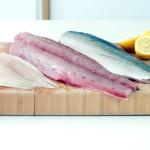 Mách nhỏ 8 mẹo nấu ăn để có món cá thơm ngon