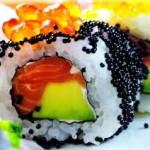 Himono- Cá Kho Kiểu Nhật ngon lạ miệng giúp đưa cơm
