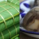 Món ăn cổ truyền những ngày Tết ba miền Bắc – Trung – Nam