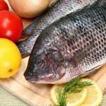 3 cách ăn cá có thể gây hại sức khỏe của bạn