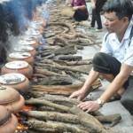 Món ăn đặc sản quê hương Chí Phèo, Bá Kiến nổi tiếng bốn phương