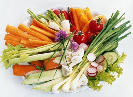 Bảo quản thực phẩm tươi sống giúp đảm bảo sức khỏe cho gia đình bạn trong những ngày tết
