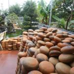 Câu chuyện thú vị ít người biết về món cá kho làng Vũ Đại