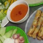 Những món ăn tuyệt hảo ở Đà Lạt