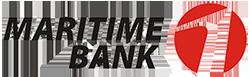 Logo MSB chuan