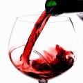 Rượu vang đỏ Đà Lạt