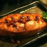 Cách kho cá ngon tuyệt chỉ với 2 lần lửa