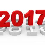 Nhận đơn hàng Tết Nguyên Đán 2017 món cá kho Bá Kiến