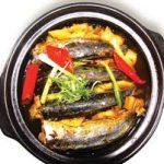 Hướng dẫn chế biến món cá nục kho ngon nhất