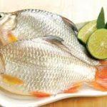 Mẹo vặt cần nhớ để có món cá thơm ngon hơn