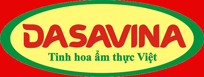 Logo DASAVINA mang khát vọng lớn của anh Toàn và Công ty Đặc Sản Việt NamLogo DASAVINA mang khát vọng lớn của anh Toàn và Công ty Đặc Sản Việt Nam