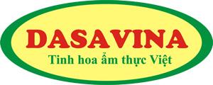 DASAVINA là thương hiệu uy tín của Công ty Đặc Sản Việt Nam
