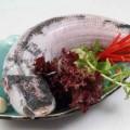 Nguyên liệu làm món cá lóc hấp thơm ngon bổ dưỡng