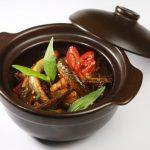 Cách làm món cá kèo kho tộ kiểu miền Nam thơm ngon đúng điệu