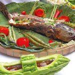 Hướng dẫn làm món cá lóc nướng cực kỳ đơn giản và ngon miệng