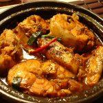 Hướng dẫn làm món cá ngừ kho nước dừa ngon tuyệt