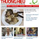 Cảnh báo cá kho làng Vũ Đại giả – Báo hàng hóa và thương hiệu
