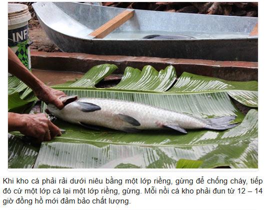 Cá trắm đen nuôi ốc thời gian tối thiểu 3 năm và cân nặng đạt 3kg đến 7kg