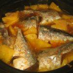 Đưa cơm với món cá ngừ kho thơm đậm đà