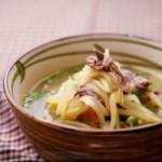 Bí quyết nấu canh cá rô xoài xanh ngon tuyệt