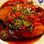 Hướng dẫn chế biến các ngừ sốt cà chua đơn giản mà thơm ngon