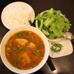 Thực đơn ngày mới với cá ngừ kho um xứ Quảng