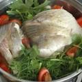 Cá trắm hấp bia/ cá trắm đen kho dưa chua đều là những món ăn ngon, dễ chế biến