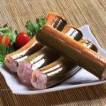 Ngoài món canh lươn nấu khế lươn sau khi sơ chế có thể chế biến thành nhiều món ăn ngon khác như lươn om chuối đậu, lươn kho gừng...