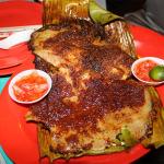 Khám phá những món cá ngon trên dải đất miền Trung