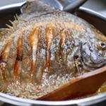 Những mẹo nhỏ để chế biến các món cá ngon đẹp mắt