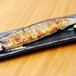 Cách làm cá kìm nướng thơm ngon nhất quả đất
