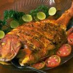 Mẹo nhỏ chế biến cá không cần dầu ăn