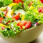 8 mẹo hay giúp giảm chất béo trong chế biến món ăn