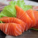 Bí quyết chọn đồ ăn để giảm stress tốt nhất