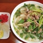 10 món ăn mùa đông không thể thiếu ở Hà Nội