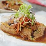 Hướng dẫn làm cá kho nấm cho cuối tuần ngon cơm