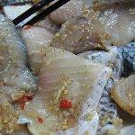 Bí quyết ướp cá giúp các món cá ngon đúng vị