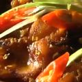 Cá lóc kho khế ngon thơm tốt cho sức khỏe