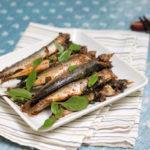 Cách làm món cá kho húng quế thơm ngon nhất
